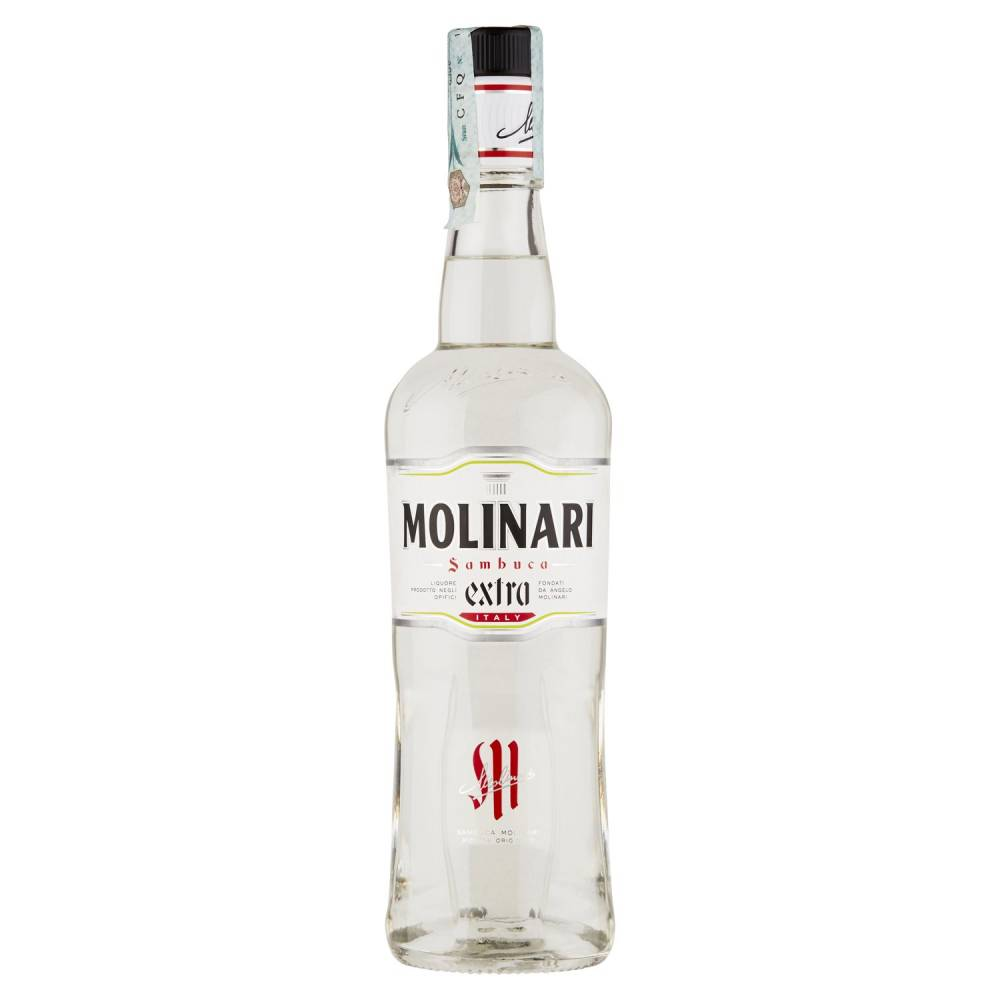 MOLINARI EXTRA CL70
