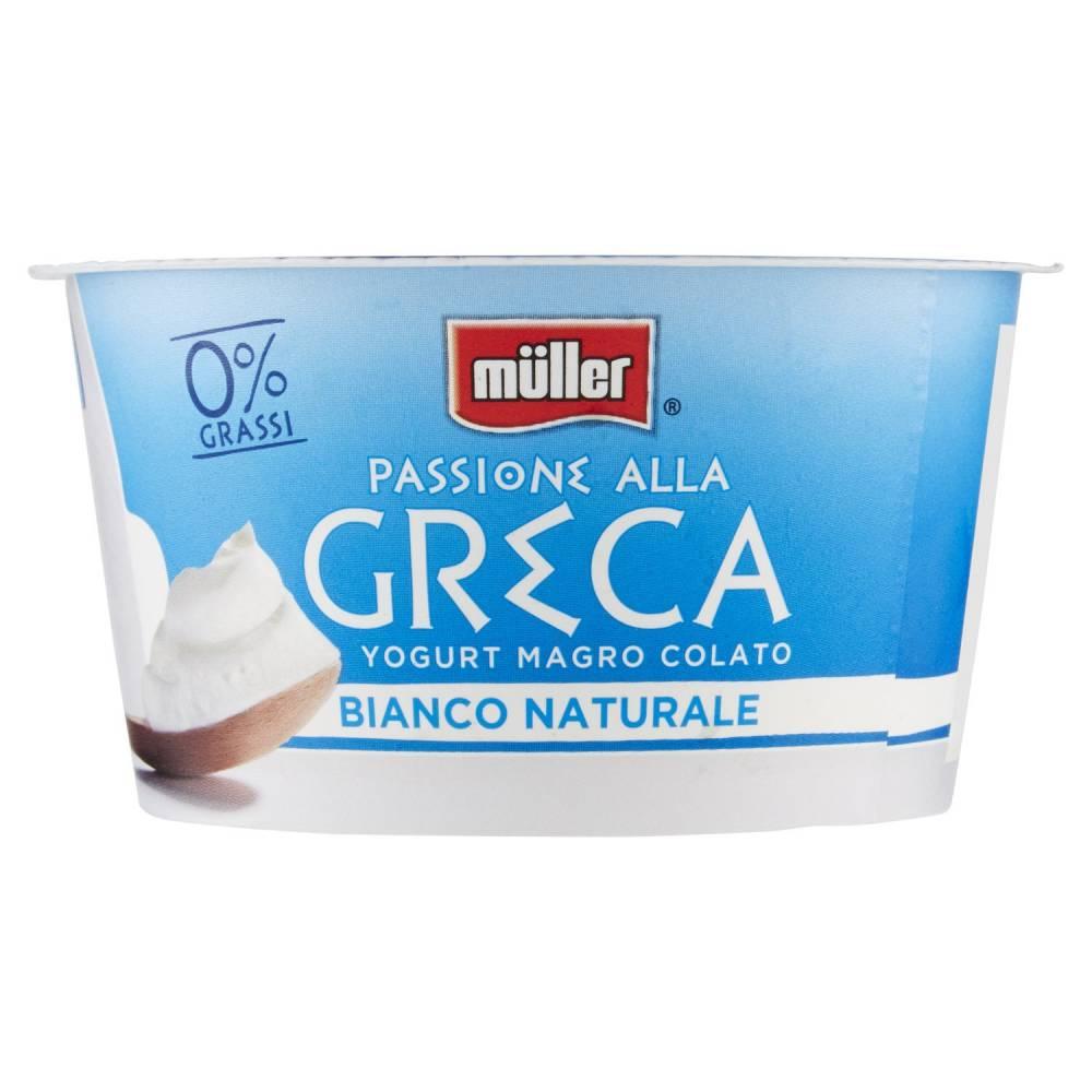 MULLER PASS.GRECA BIA.0%GR150