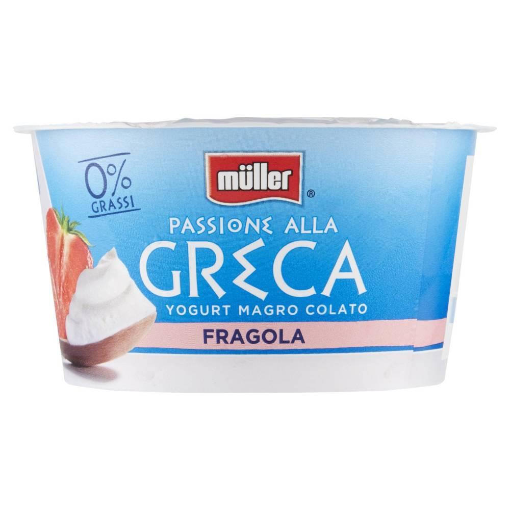 MULLER PASS.GRECA FRAG.0%GR150