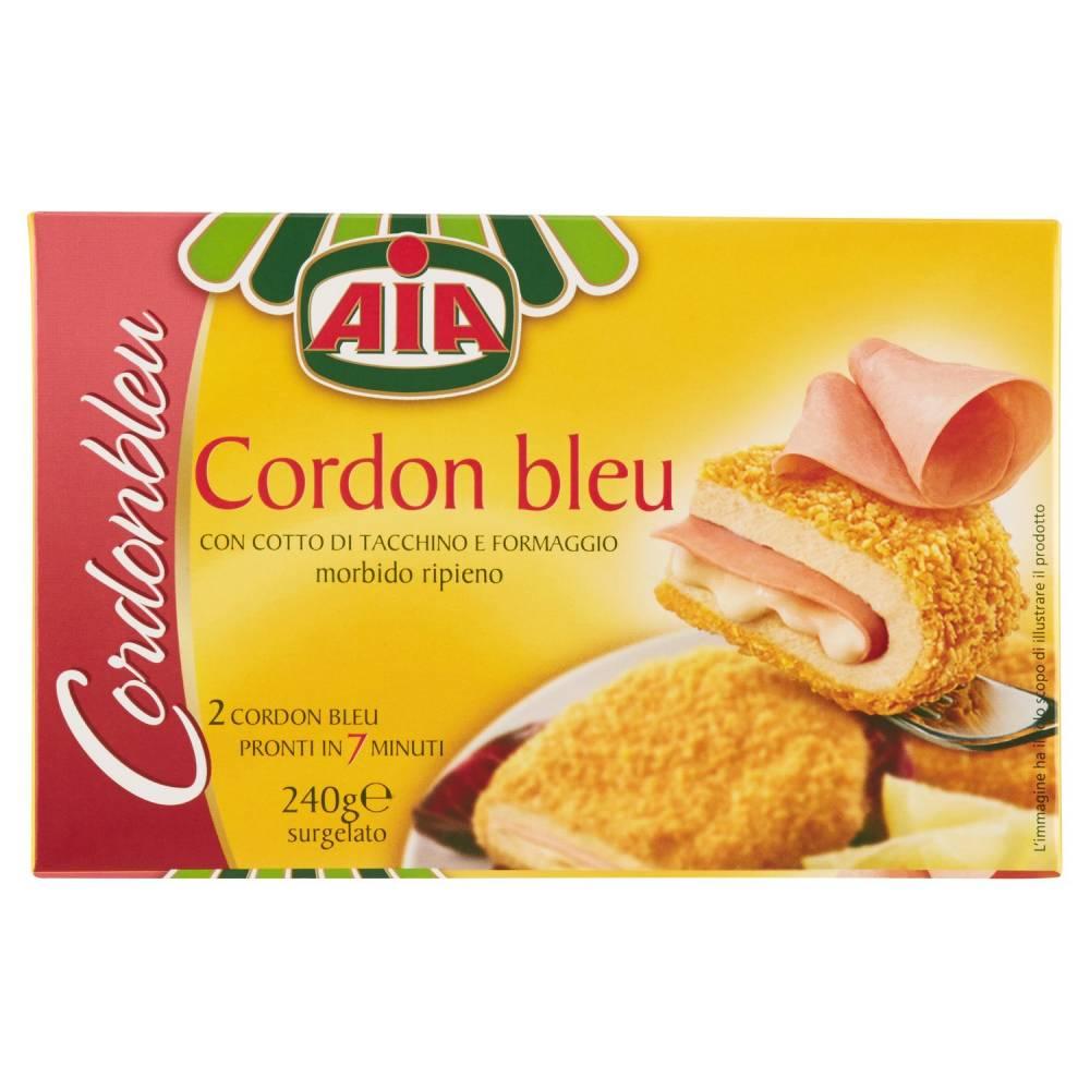 AIA CORDON BLEU SURG.G.240