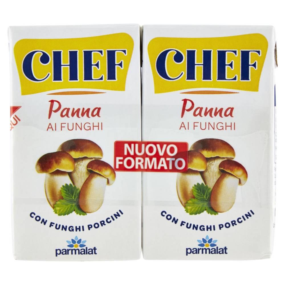 PARMALAT PANN.CHEF FUNG.M125X2