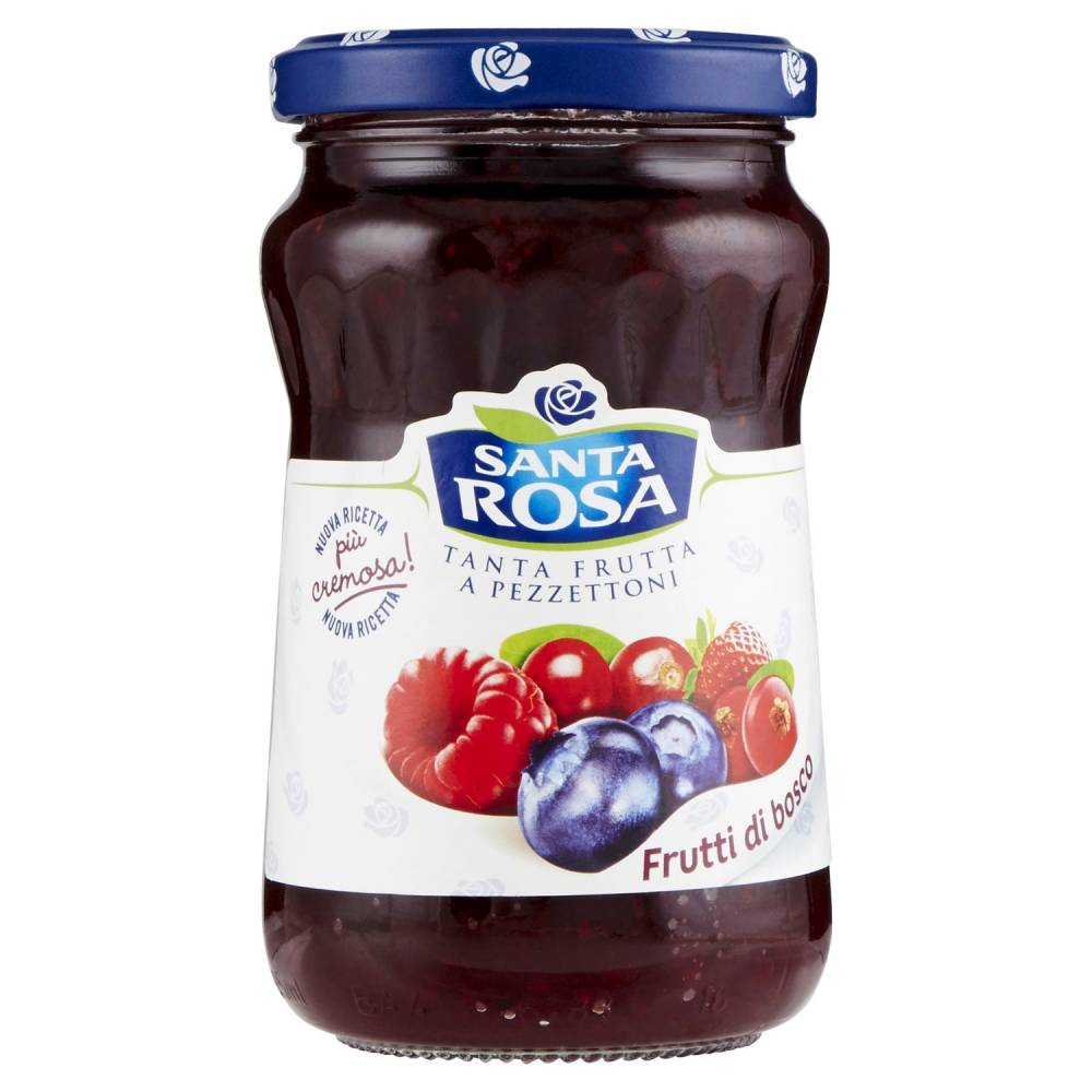 SANTA ROSA CONF/F.BOSCO GR.350