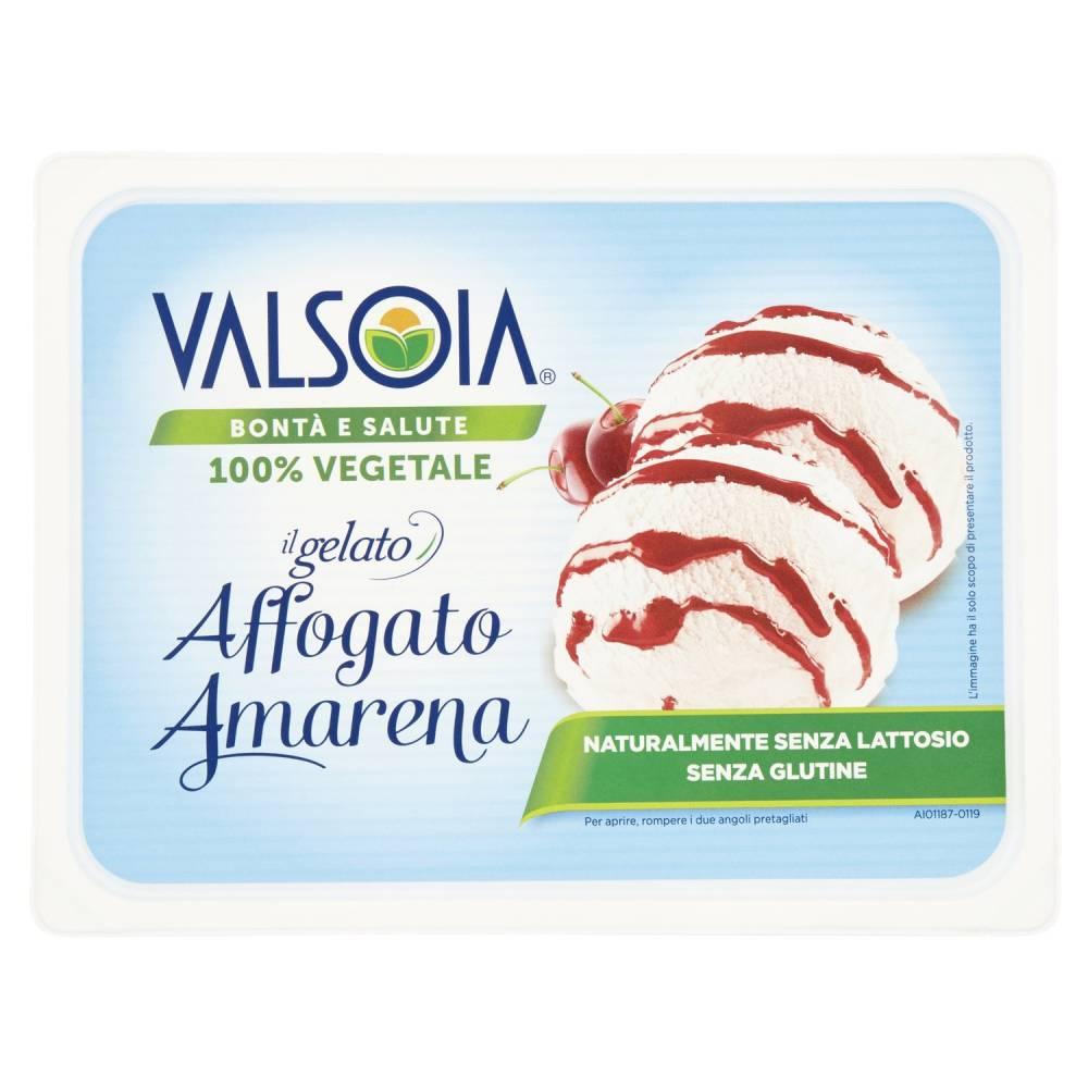 VALSOIA GEL.VASCH.BI/AMA.G500
