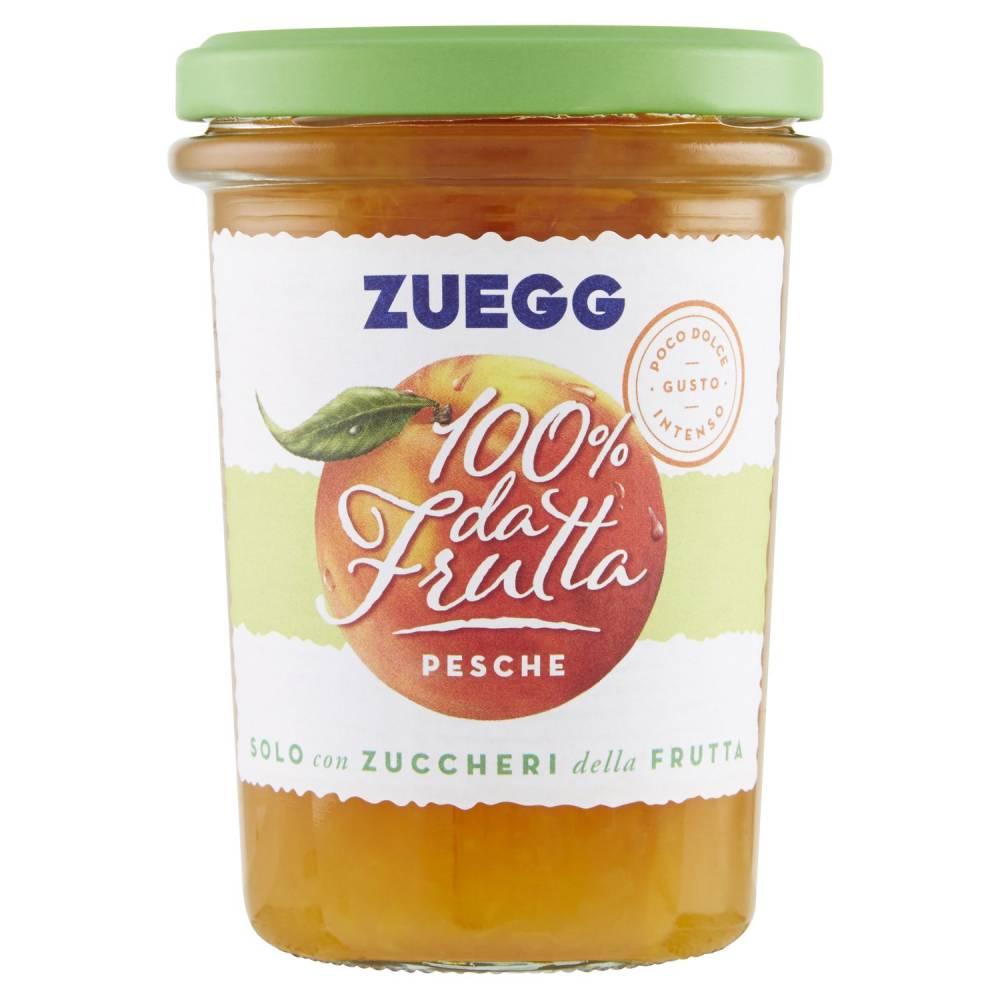 ZUEGG CONF.S/ZUCCH.PESCHE G250