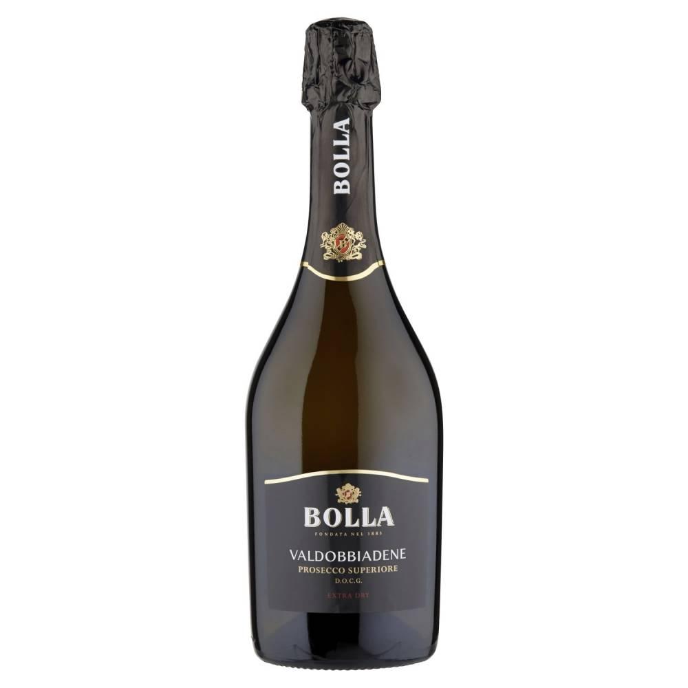 BOLLA PROSECCO CONEGL.DOCG C75