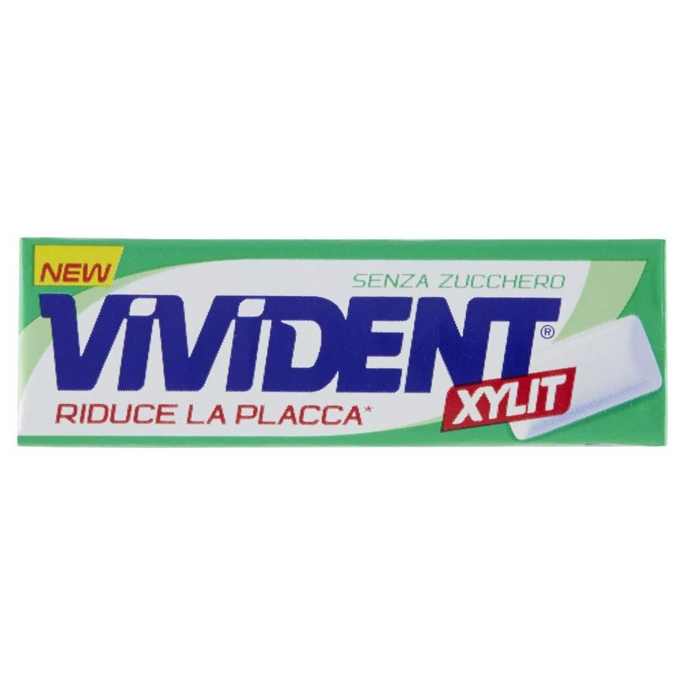 VIV.XLY G/MINT 10X40 CF