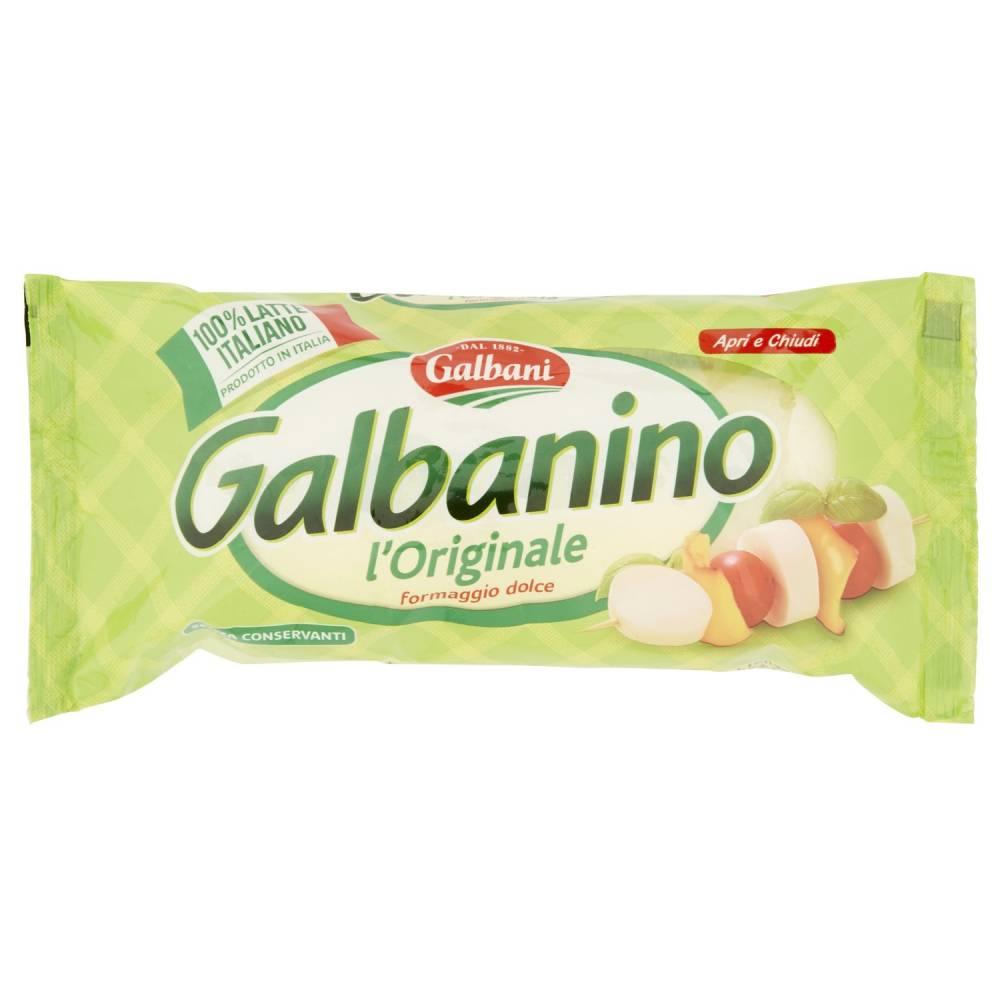 GALBANI GALBANINO GR.270