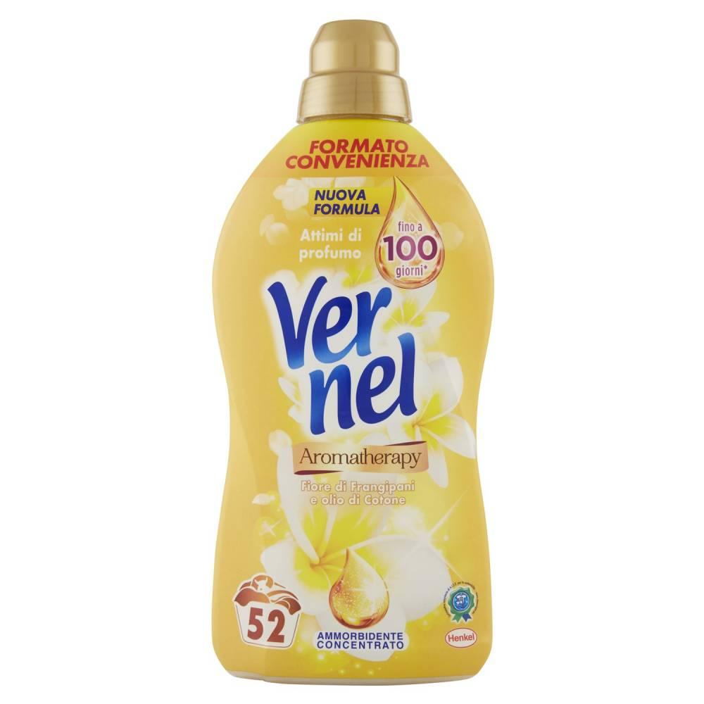 VERNEL AMM.CONC.YELL/FRAN.L1,3