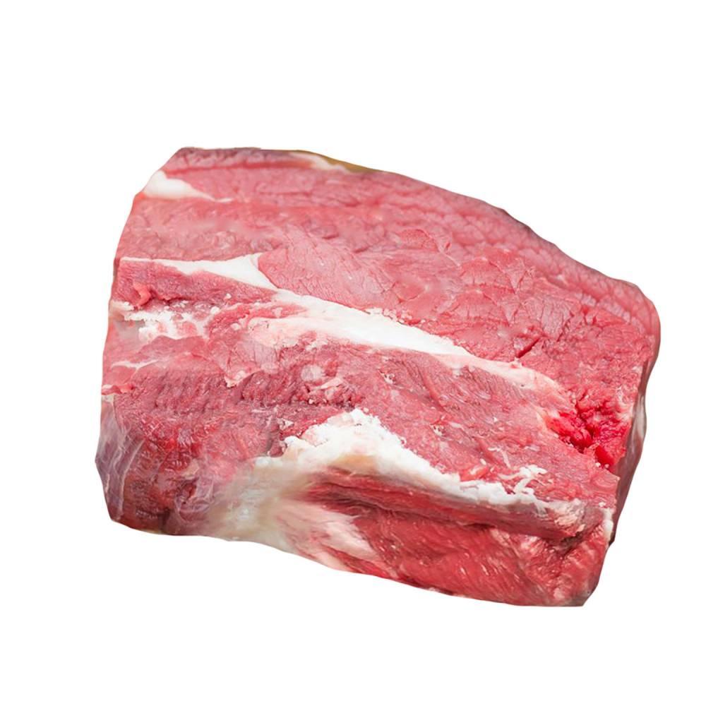 Bollito s/o bovino adulto 500 grammi
