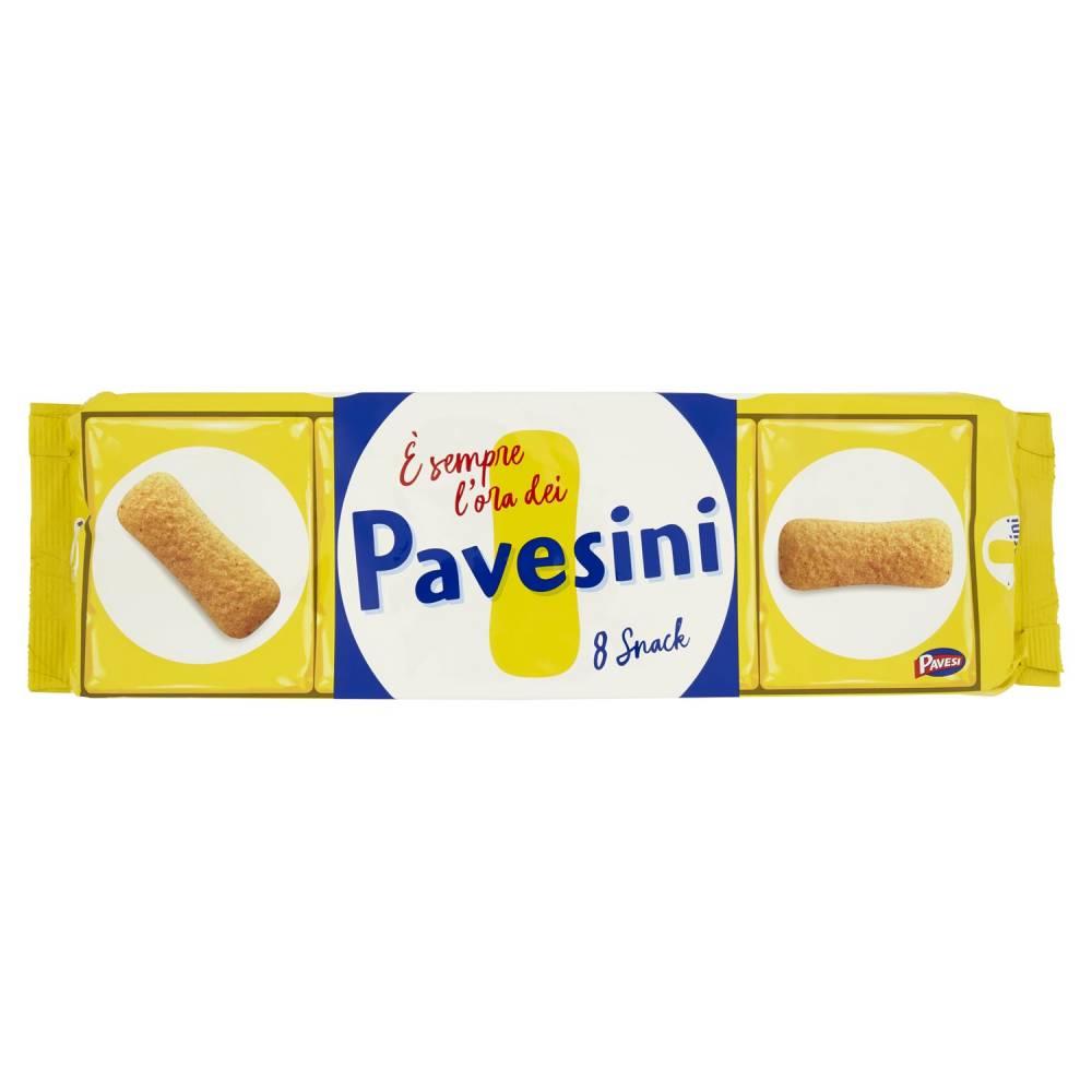PAVESI PAVESINI CLASSICI G200