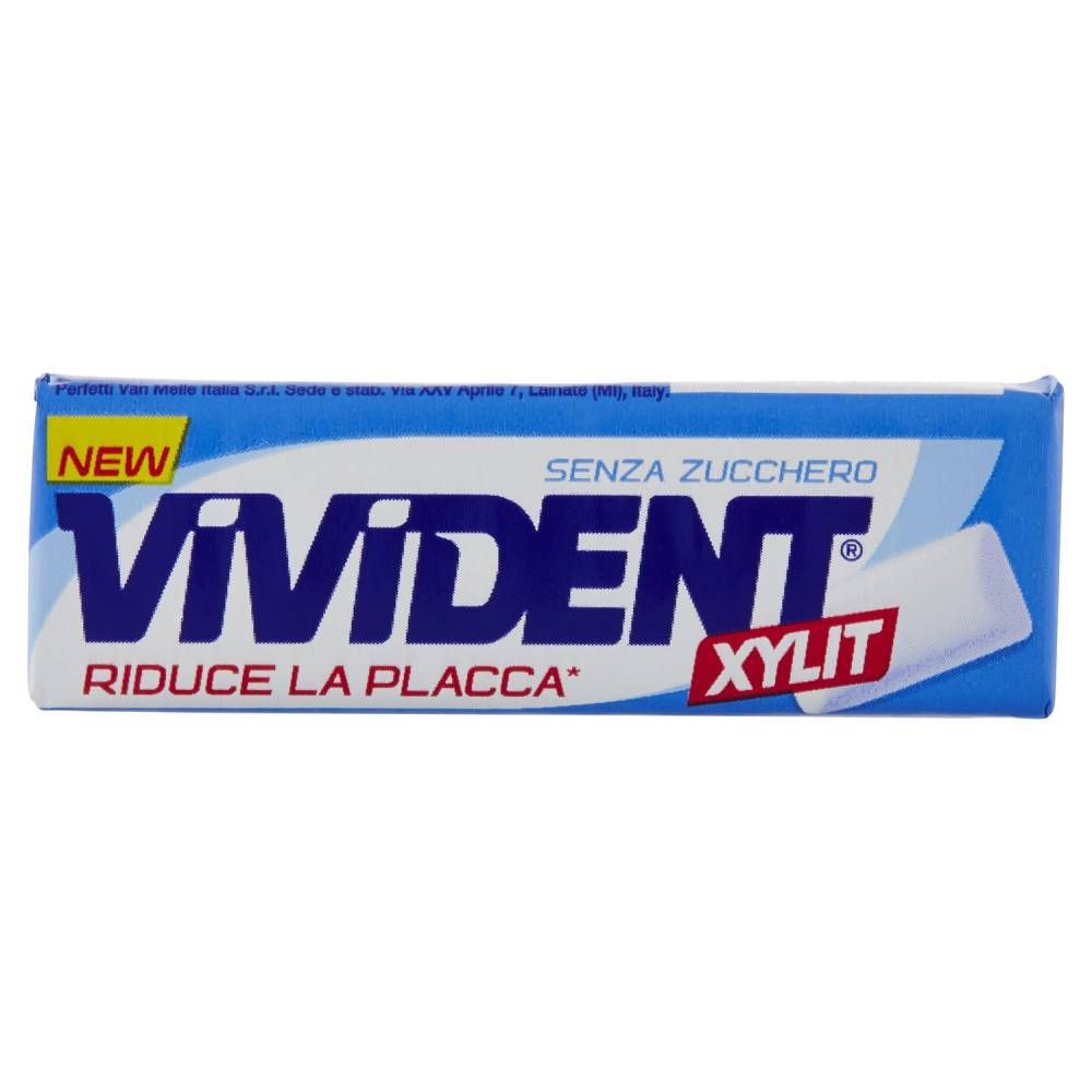 VIV.XYL SPEAR 10X40 CONF.